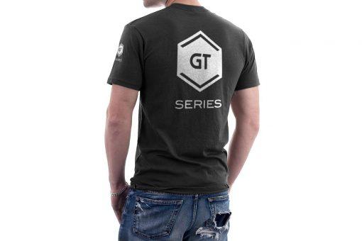GT majica