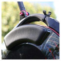 Električni unicycle Inmotion V10F detalj 2