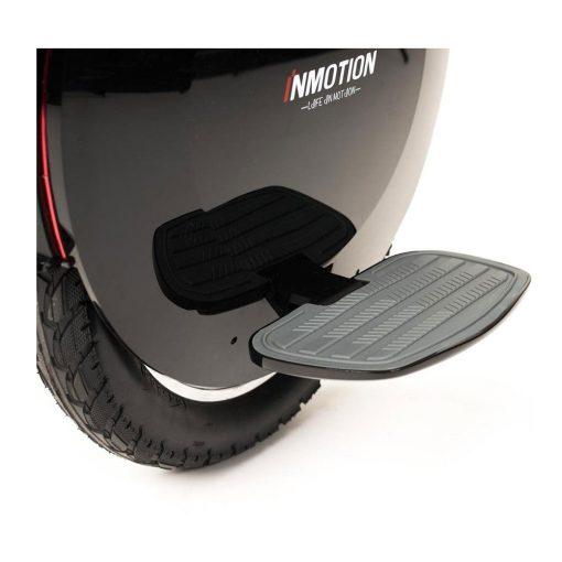 Električni unicycle Inmotion V10F detalj