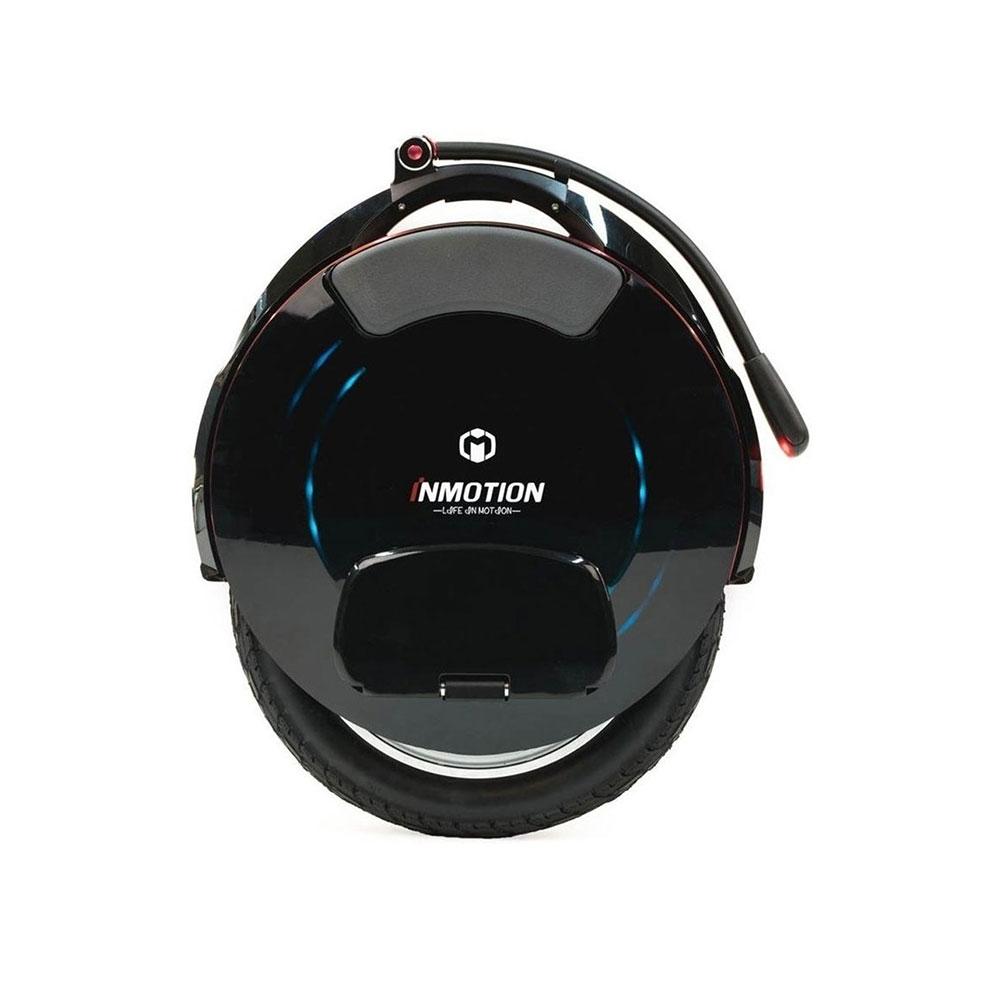 inmotion-V10