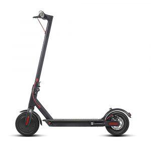 Električni romobil Slide Rideon 365 1