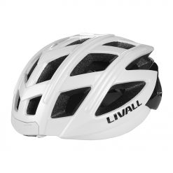 Pametna kaciga Livall BH60SE bijela 1a