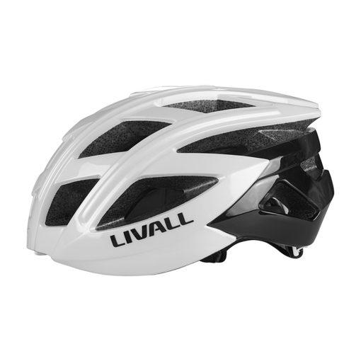 Pametna kaciga Livall BH60SE bijela 2a