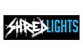 SHRED LIGHTS