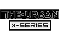 THE-URBAN X-SERIES