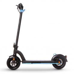 Električni romobil THE-URBAN xT1 e-vozila