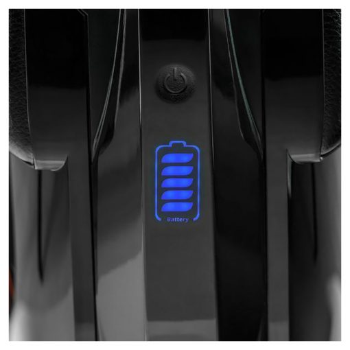 Električni unicycle Inmotion V5F detalj
